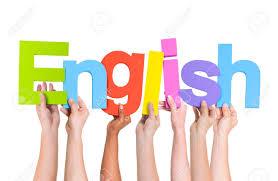 Inglês 4º (Prof. Sílvia Guerreiro)