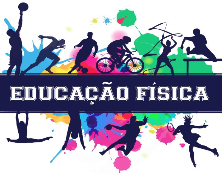 Educação Física 8ºA+B+C+D+E+F