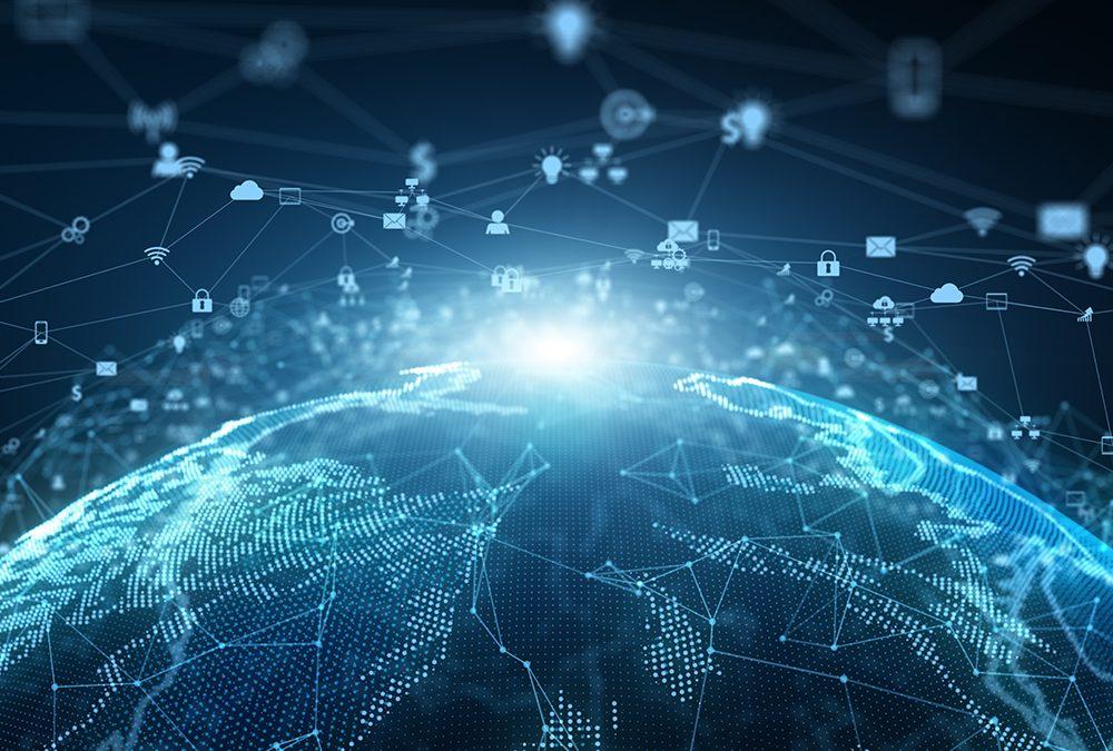 Redes de Comunicação - 2º Ano