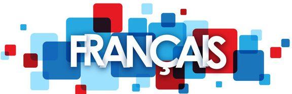 Francês (Continuação-Bienal) - 11º A