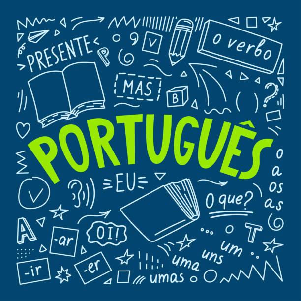 Português 12ºAno