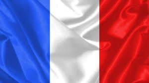 Francês 7ºB